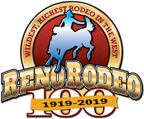 Bob Tallman Honored With An Evening Of Stories Food And Auctions Reno Rodeo