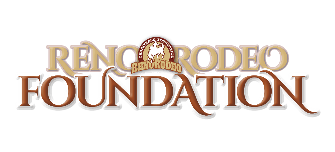 Become a Sponsor - Reno Rodeo